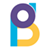 BibaDesign Logo